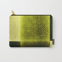 COLOURFUL HILLS V-4 Carry-All Pouch