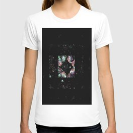 Fragments T-shirt