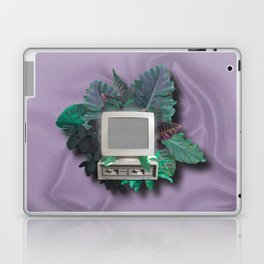 Organic Tech Laptop & iPad Skin