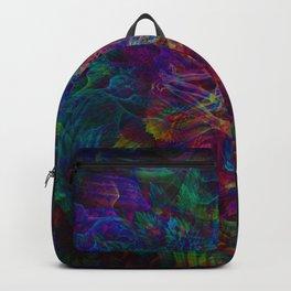 Inner Trip Backpack