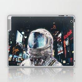 Night Life Laptop & iPad Skin