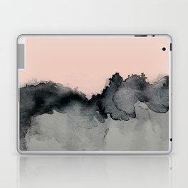 Smoky Quartz Laptop & iPad Skin