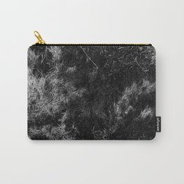burnt Carry-All Pouch