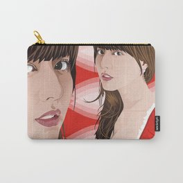 yumi Carry-All Pouch