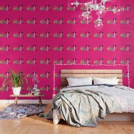 Create Wallpaper