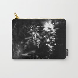 High Key to Fantasy Carry-All Pouch