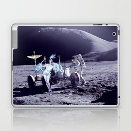'Do you come here often?' Laptop & iPad Skin