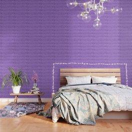 cat-276 Wallpaper