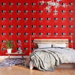 The Jobber Wallpaper