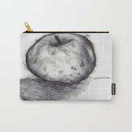 An Ordinary Apple Carry-All Pouch