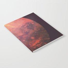 Corvus Notebook