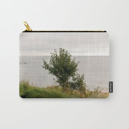 baby tree Carry-All Pouch