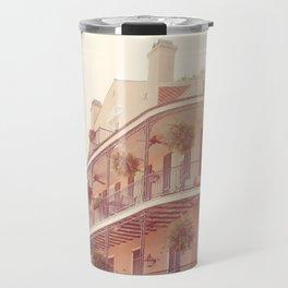 NOLA Sunlight Travel Mug