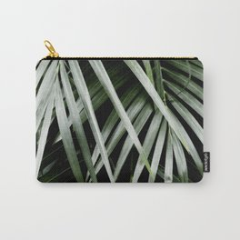 TROPICOOL Carry-All Pouch