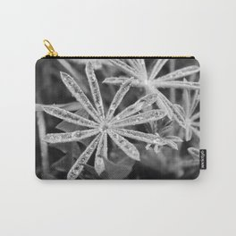 Dew Fuzz Carry-All Pouch