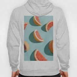 Grapefruit Hoodie