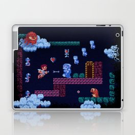 Icarus Kid Laptop & iPad Skin