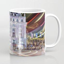 Circus Maximus Coffee Mug