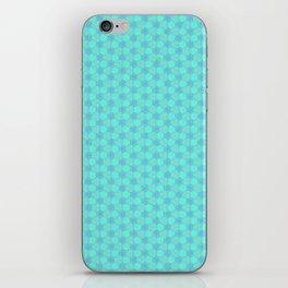 Design #2 iPhone Skin