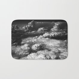# 333 Bath Mat