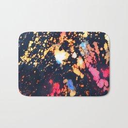 Starlicious Bath Mat