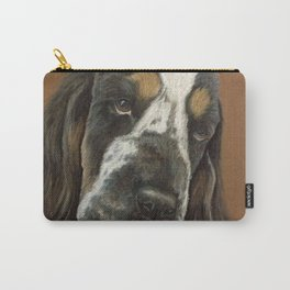 """""""Stewie"""" Carry-All Pouch"""