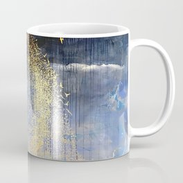 En Masse Coffee Mug