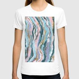 tina. T-shirt