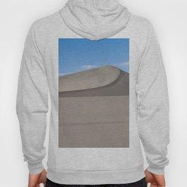 Mesquite Dunes Hoody