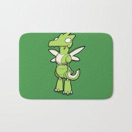 Pokémon - Number 123 Bath Mat