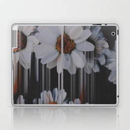 A little pretty, A little Messed up Laptop & iPad Skin