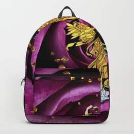 GOLDEN OPERA Backpack