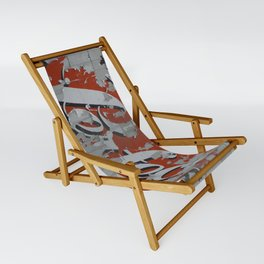 Perfect Sling Chair