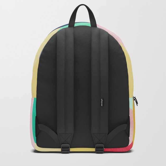 Astral Backpack