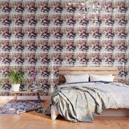 Shock Trooper Wallpaper