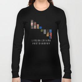 LE Apparel Long Sleeve T-shirt
