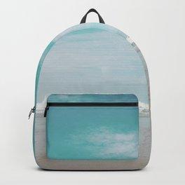 Watergate Bay Backpack