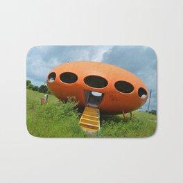 UFO 3.0 Bath Mat