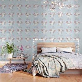 Lotl Love Wallpaper