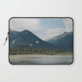 Jasper Laptop Sleeve