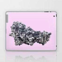 Whe will whe will rock you Laptop & iPad Skin