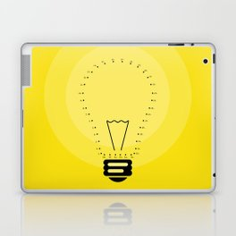 Join your Ideas Laptop & iPad Skin
