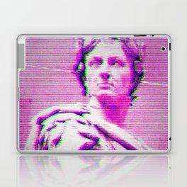 Julius Caesar Laptop & iPad Skin