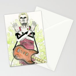 Cassidy Cooper Stationery Cards