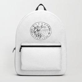 Seek Adventure Backpack
