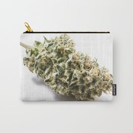 Kush Nug Carry-All Pouch