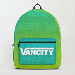VANCITY Backpack