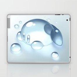 Kirby Laptop & iPad Skin