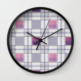 Favorite cage unisex . Wall Clock