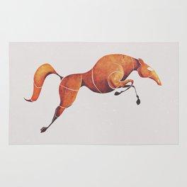 Horse 1 Rug